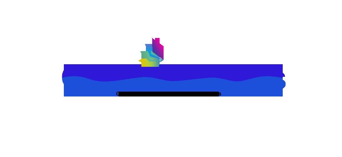 Ceflix Images