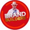 Buchero Brands