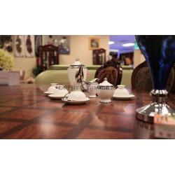 3 Tea Cups Bundles Images