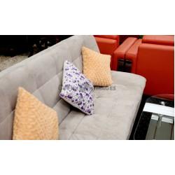 4 Bundle Pillow & Furniture Images