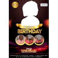 BIRTHDAY-2b