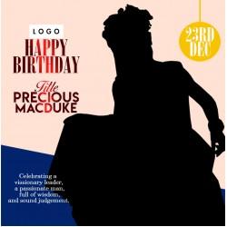BIRTHDAY CARD6