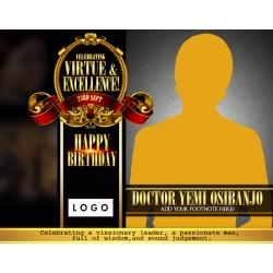 BIRTHDAY CARD4