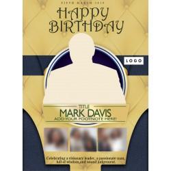 BIRTHDAY_CARD2