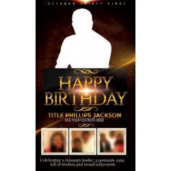 BIRTHDAY_CARD45