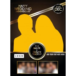 WEDDING-ANNIVERSARY-0003