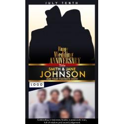 WEDDING-ANNIVERSARY-CARD01