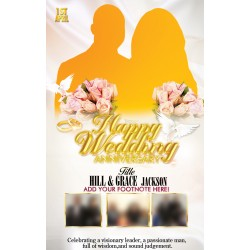 WEDDING_CARD4