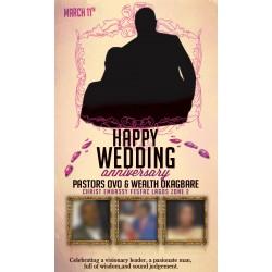 WEDDING_CARD9