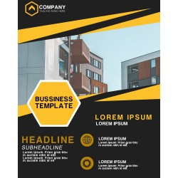 Business flyer inno 002