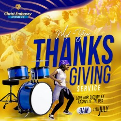 Mid-year_thanksgiving_flyer_1