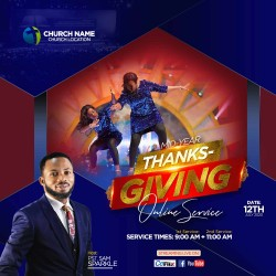 2020 Mid-Year ThanksGiving Online Service Invite 1