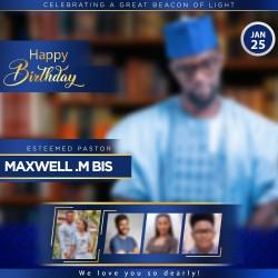 Manny birthday8