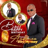 pst Andemon birthday card 1