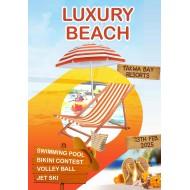 beach-hut-party