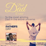 fathers day 2