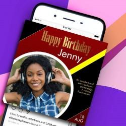 gold Jenny