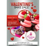 Cake Val