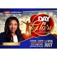 days of Glory7