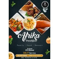Afrika food 13