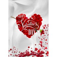 VAL DAY