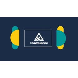 Complimentary Card_MC