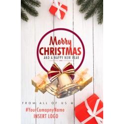 Merry Christmas_Seasons greetings